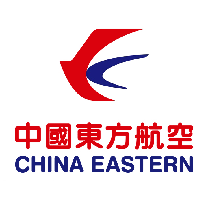 China-Eastern-logo-2014.png
